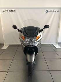 Bmw Motorrad K1300 GT det.3